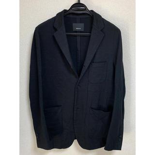 エルエイチピー(LHP)の08sircus Co/Ra Loop wheel Terry jacket(テーラードジャケット)