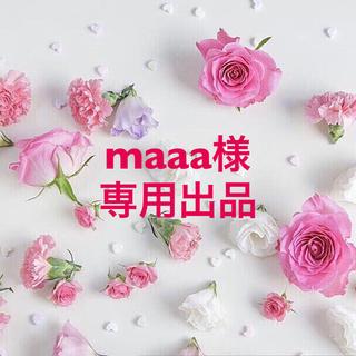 maaa様専用出品❁(ピアス)