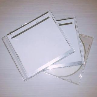 5959様 専用(DVDレコーダー)