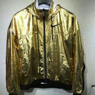 アンブッシュ(AMBUSH)のNIKE AMBUSH Reversible Jacket Midlayer(ナイロンジャケット)