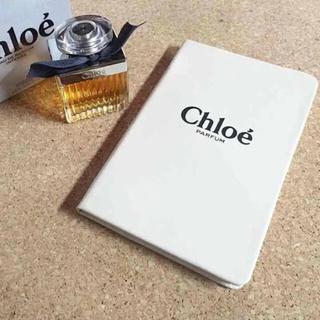 クロエ(Chloe)の【処分SALE‼️】CHLOE notebook(その他)