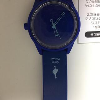 時計(その他)