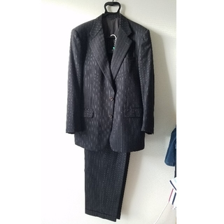 プラダ(PRADA)のメンズスーツ/size50/CERRUTI1881/Made in Italia(セットアップ)
