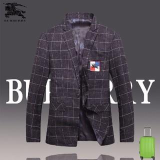 バーバリー(BURBERRY)のburberryスーツジャケット(スーツジャケット)