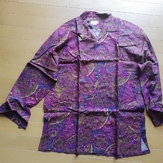 フィッチェ(FICCE)のficceのシャツ(シャツ)