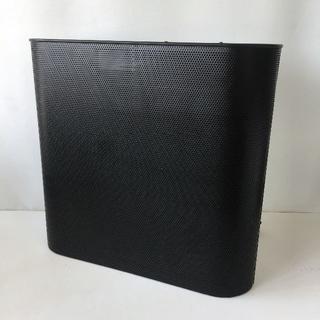 プラスマイナスゼロ(±0)の中古☆±0 空気清浄機 XQH-Q010(空気清浄器)