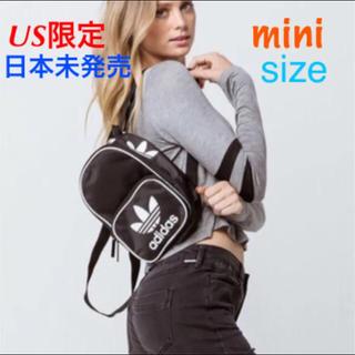 アディダス(adidas)のバックパック ミニ(リュック/バックパック)