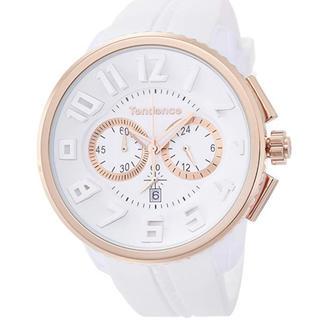 Tendence - 腕時計 テンデンス(箱あり)
