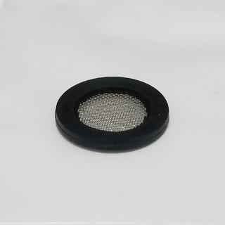 フィルターパッキン(食器洗い機/乾燥機)