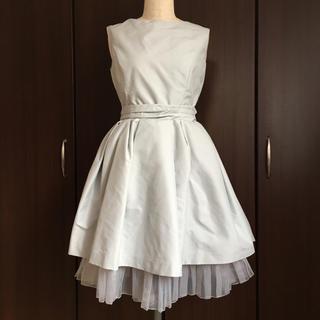 adbb548abdfe6 2ページ目 - スナイデル(snidel) フォーマル ドレスの通販 400点以上 ...