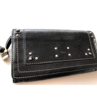 クロエ(Chloe)のChloe 財布(財布)