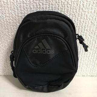 アディダス(adidas)の【adidas】アームバンド スマホケース(その他)