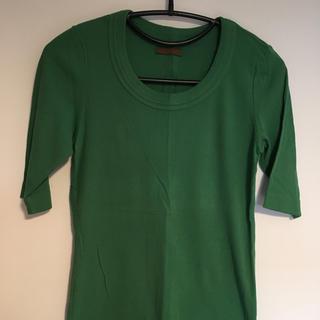 ティグルブロカンテ(TIGRE BROCANTE)のTシャツ(Tシャツ(半袖/袖なし))