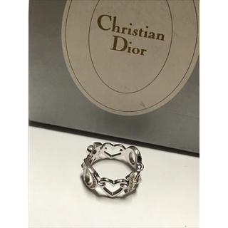 クリスチャンディオール(Christian Dior)のアザレア様専用(リング(指輪))
