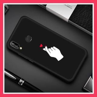 アンドロイド(ANDROID)のHuawei P20 lite カバー(Androidケース)