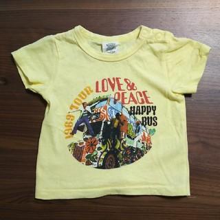 マーキーズ(MARKEY'S)のMARKY's BIG FIELD Tシャツ(Tシャツ)