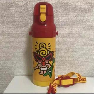 ヒステリックミニ(HYSTERIC MINI)のヒステリックミニ 水筒(水筒)