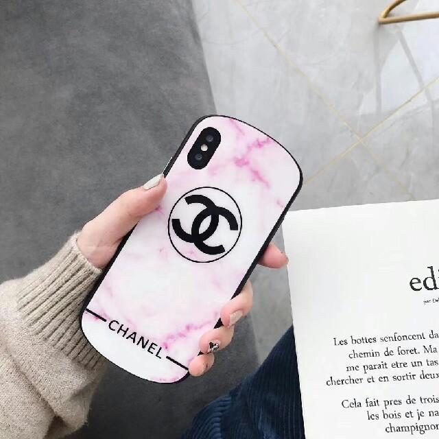 iphone6 ケース 必要