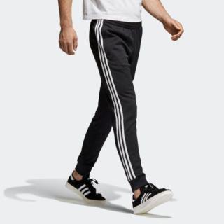 アディダス(adidas)のadidas originals トラックパンツS(ワークパンツ/カーゴパンツ)