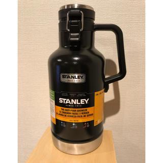 スタンレー(Stanley)のスタンレー stanley 1.89l グロウラー(タンブラー)