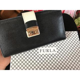 ee1b4ad742a3 5ページ目 - フルラ 財布の通販 7,000点以上   Furlaを買うならラクマ