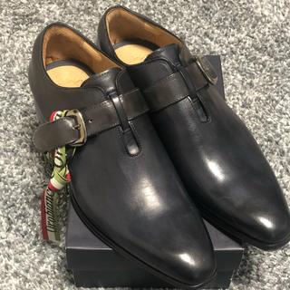 オロビアンコ(Orobianco)のオロビアン/OROBIANCO 革靴 セール(ドレス/ビジネス)