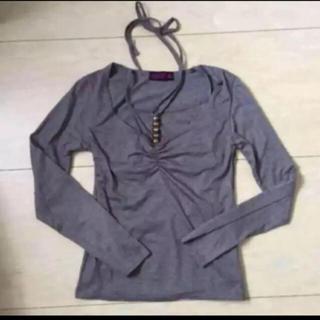 アビラピンク(AVIRA PINK)のアビラピンク Tシャツ トップス(Tシャツ(長袖/七分))