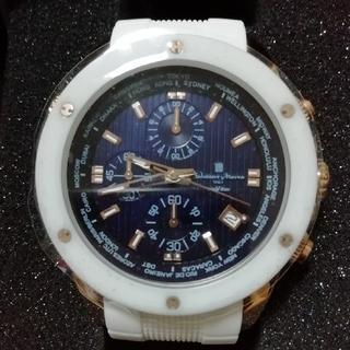 サルバトーレマーラ(Salvatore Marra)の⭐値下げ⭐新品!サルバトーレマーラ⑮(腕時計(アナログ))