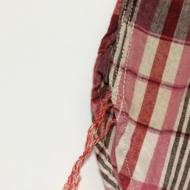 Sugar Cane(シュガーケーン)の美品! SUGAR CANE シュガーケーン 半袖シャツ メンズのトップス(シャツ)の商品写真