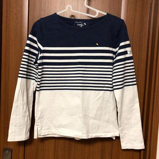 アーノルドパーマー(Arnold Palmer)のアーノルドパーマー  長袖  Tシャツ(Tシャツ(長袖/七分))