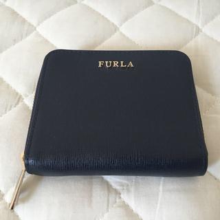 81d7e0991f9c フルラ 透明 財布(レディース)の通販 14点 | Furlaのレディースを買う ...