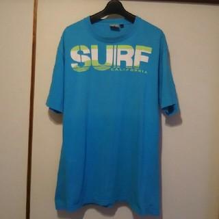 ボディーグローヴ(Body Glove)のボディーグローブ Tシャツ(Tシャツ/カットソー(半袖/袖なし))