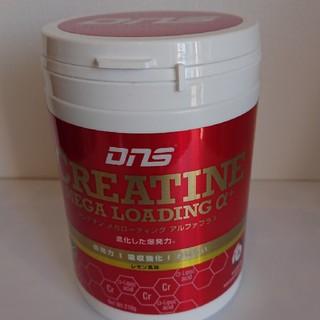 ディーエヌエス(DNS)のDNS クレアチン(トレーニング用品)