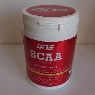 ディーエヌエス(DNS)のDNS BCAA (トレーニング用品)