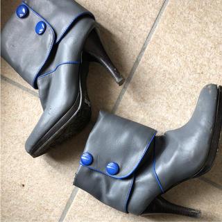 アベイル(Avail)のブーツ(ブーツ)