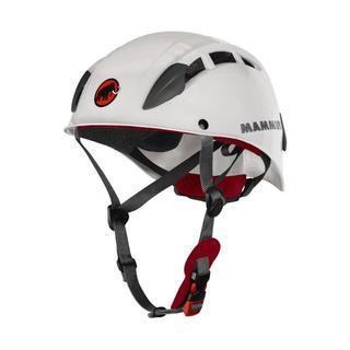 マムート(Mammut)のマムート ヘルメット SKYWALKER2(登山用品)