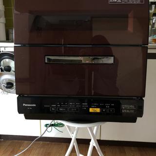 パナソニック(Panasonic)の食器洗浄機 Panasonic(食器洗い機/乾燥機)