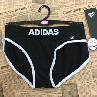 アディダス(adidas)のアディダスショーツ(ショーツ)
