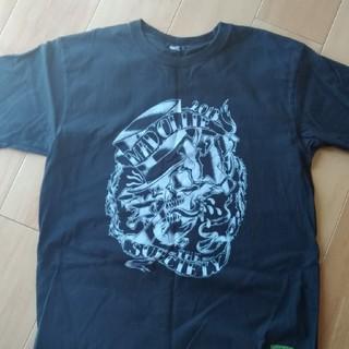 サブサエティ(Subciety)のサブサエティ  Tシャツ(Tシャツ/カットソー(半袖/袖なし))
