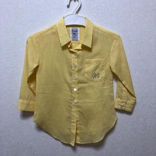 スイートルーム(SweetRoom)のsize2T 2点セット sweetroom(Tシャツ/カットソー)