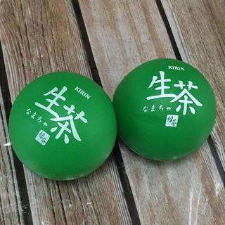 さくら様専用(ボール)