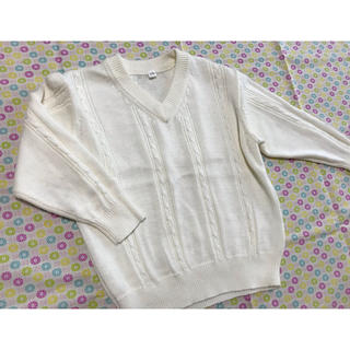 e975ffc1b796e AEON - スーツ フォーマル 120 男の子 卒園式 入学式 小学校 幼稚園 ...