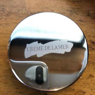 ドゥラメール(DE LA MER)のDE LA MER 未使用リップバーム(リップケア/リップクリーム)
