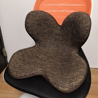 スタイルコム(Style com)のMTG ボディメイクシート スタイル(座椅子)