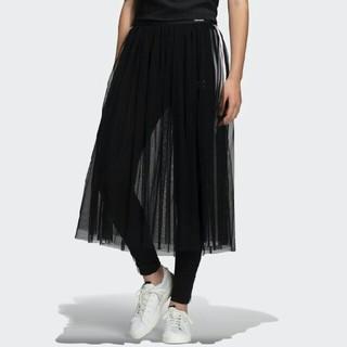 アディダス(adidas)のはんくちゃん様専用 mサイズ(ロングスカート)