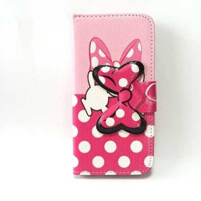 ヴィトン iphone8plus ケース 革製
