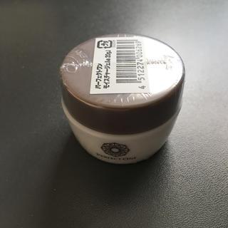 パーフェクトワン(PERFECT ONE)のラフィネ パーフェクトワン モイスチャージェル 20g(オールインワン化粧品)