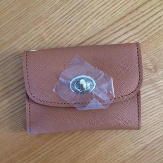 ロデオクラウンズ(RODEO CROWNS)の【新品未使用】ロデオクラウン  コインケース (財布)