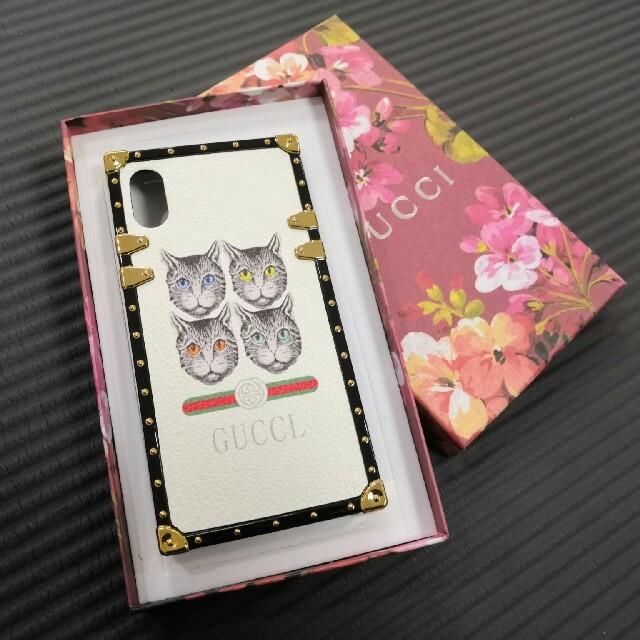Iphone7plus ケース 木 、 nike iphone7plus ケース バンパー