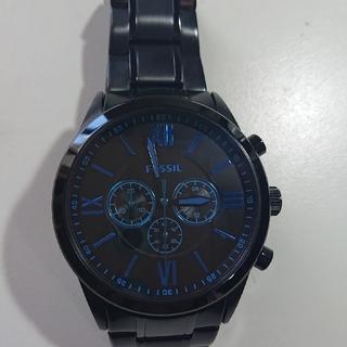 フォッシル(FOSSIL)のFOSSIL 腕時計 アナログ※BQ2260(腕時計(アナログ))